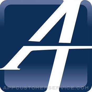 Applied Ballistics Customer Service