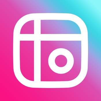 Collage Maker - Mixgram Editor Customer Service