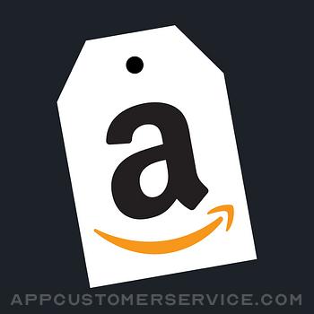 Amazon Seller Customer Service