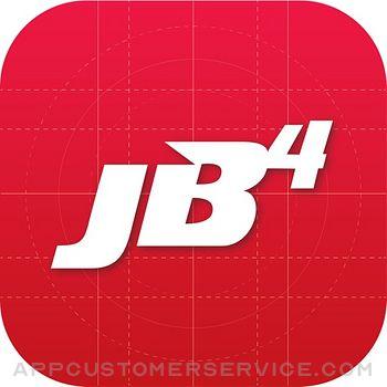 JB4 Mobile Customer Service