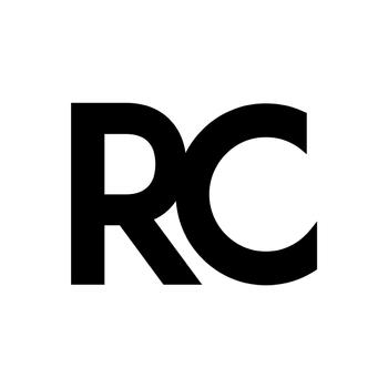 Rapchat: Record Music Songs Customer Service