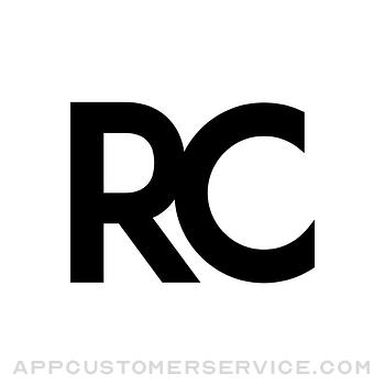 Rapchat: Song Maker Studio Customer Service