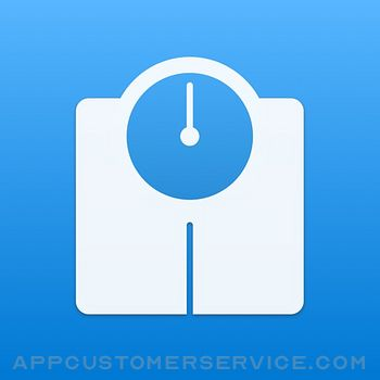 Pocket Scale - Quick Weight Tracker Customer Service