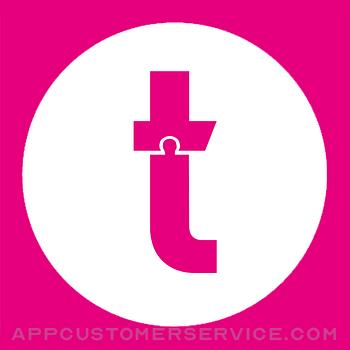 ThaiJoop+ Thai Dating Customer Service