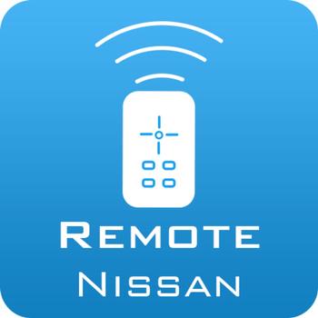 Remote for Nissan (OBD2) Customer Service