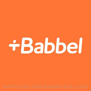 Babbel - Language Learning Customer Service