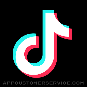 TikTok Customer Service