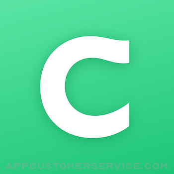 Chime – Mobile Banking Customer Service