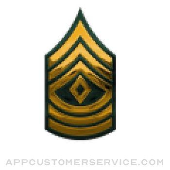 Army study guide ArmyADP.com Customer Service