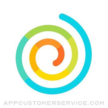 Funimate Video Editor & Maker Customer Service