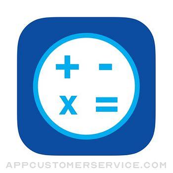 Financial Calculator Premium Customer Service