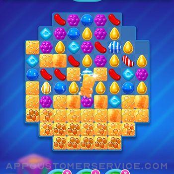 Candy Crush Soda Saga ipad image 4