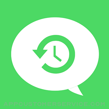 Export SMS PRO - Text Exporter Customer Service