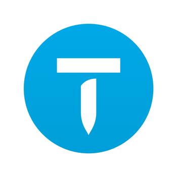 Thumbtack: Hire professionals Customer Service