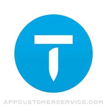 Thumbtack: Hire Service Pros Customer Service