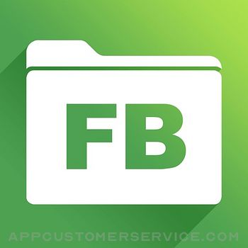 FileBrowser Professional Customer Service