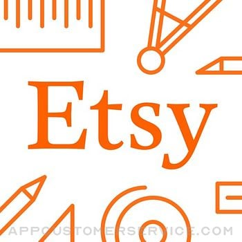 Sell on Etsy Customer Service