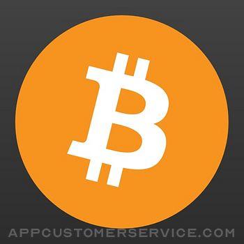 Bitcoin Convert Customer Service