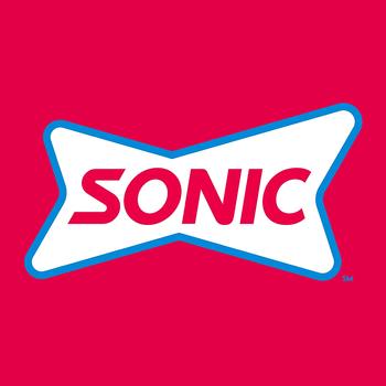 SONIC Drive-In Customer Service