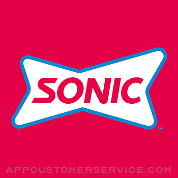 SONIC Drive-In - Order Online Customer Service