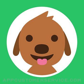 Sago Mini World: Kids Games Customer Service
