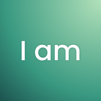I am - Positive Affirmations Customer Service