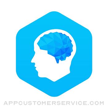Elevate - Brain Training Customer Service