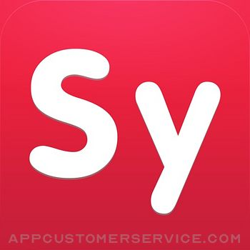 Symbolab Calculator Customer Service
