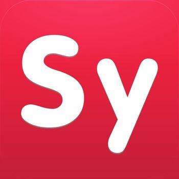 Symbolab Calculator: Math Help Customer Service