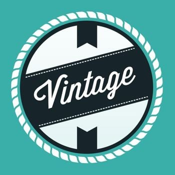 Logo Maker | Vintage Logo Customer Service