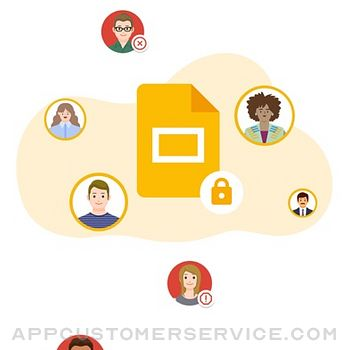 Google Slides iphone image 2