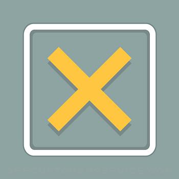 XtraMath Customer Service