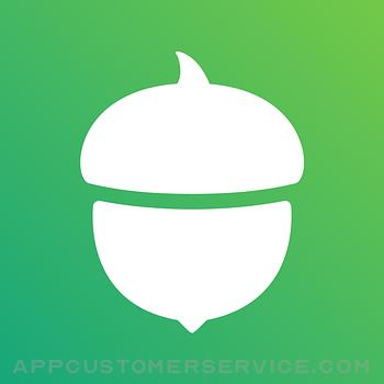 Acorns: Invest Spare Change Customer Service