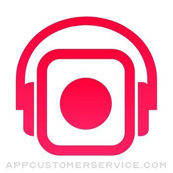 Lomotif: Edit Video. Add Music Customer Service