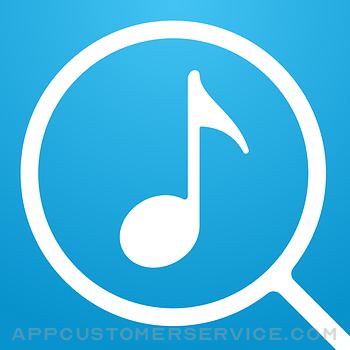 Sheet Music Scanner Customer Service