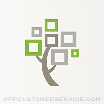 FamilySearch Tree Customer Service