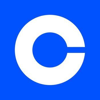 Coinbase – Buy & sell Bitcoin Customer Service