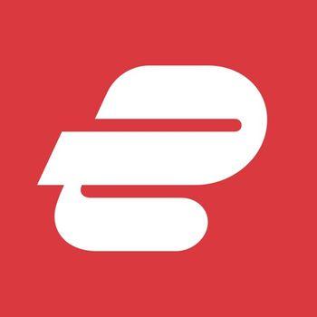 ExpressVPN - #1 Trusted VPN Customer Service