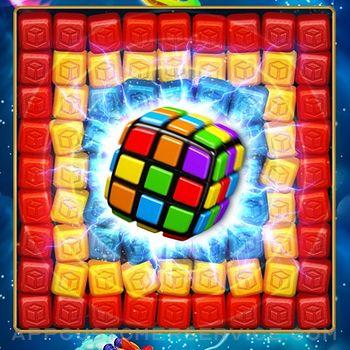 Toy Blast iphone image 3