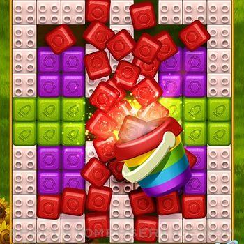 Toy Blast iphone image 4