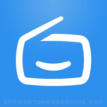 Simple Radio – Live AM FM App Customer Service