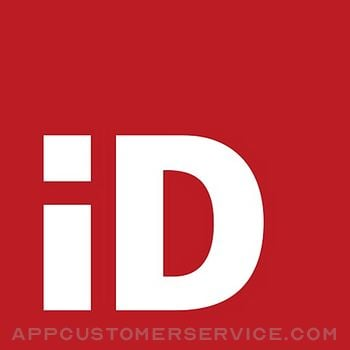 PingID Customer Service