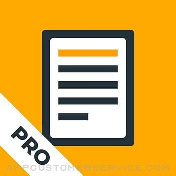 PromptSmart Pro - Teleprompter Customer Service