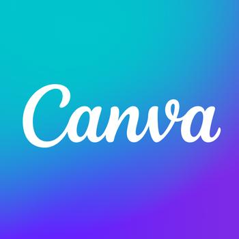 Canva: Graphic Design & Video Customer Service