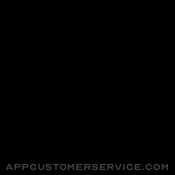 AA Speakers - Speaker Tapes Customer Service