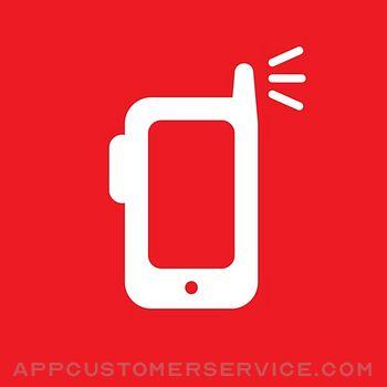 Verizon Push to Talk Plus Customer Service