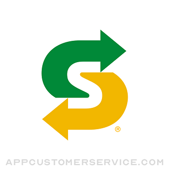 Subway® Customer Service