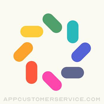 brightwheel: Child Care App Customer Service