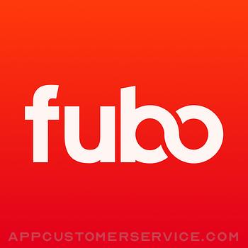 fuboTV: Watch Live Sports & TV Customer Service