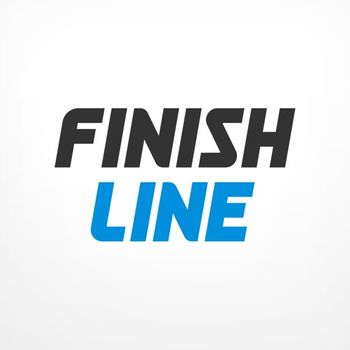 Finish Line – Shop Sneakers Customer Service